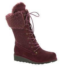 BEARPAW Kylie (Women's)