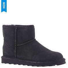 BEARPAW Alyssa (Women's)