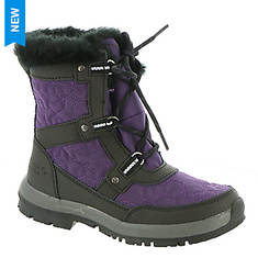 BEARPAW Marina (Women's)