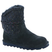 BEARPAW Virginia (Women's)