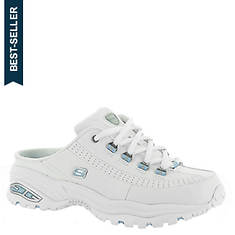 Skechers Sport Premium Break-Even (Women's)