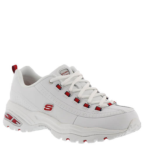 Skechers Sport Premium Seeing Double (Women's)