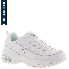 Skechers Sport Premium Latest Craze (Women's)