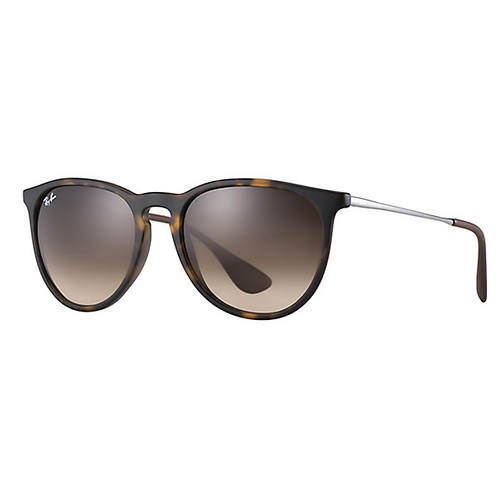Ray-Ban Erika Sunglasses (Women's)