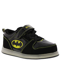 DC Comics Batman Motion Lighted BMS359 (Boys' Toddler)