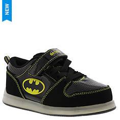 DC Comics Batman Motion Lighted BMS359 (Boys' Toddler)