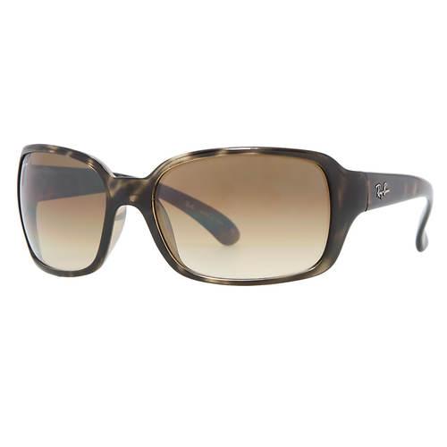 Ray-Ban High Street Sunglasses