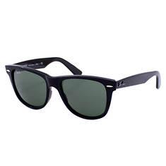 Ray-Ban Wayfarer Classic Sunglasses
