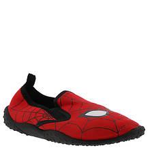 Marvel Spider-Man Slip On SPS168 (Boys' Toddler)