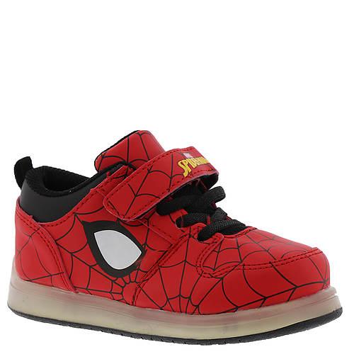 Marvel Spider-Man Motion Lighted SPS353 (Boys' Toddler)