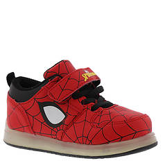 Marvel Spider-Man Motion Lighted SPS353 (Boys' Toddler)