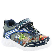 Marvel Avengers Lighted Athletic AVS347 (Boys' Toddler)