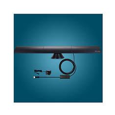 Clearbar Indoor HDTV Antenna