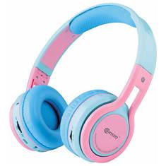 Kids 85DB Over-Ear Headphones