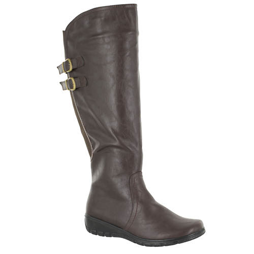 Easy Street Tess (Women's)