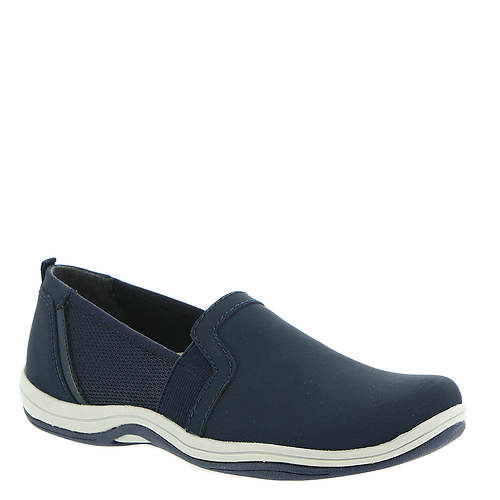 Easy Street Mollie (Women's)