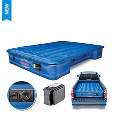 Full-Size Truck Bed Air Mattress