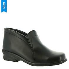 Toe Warmers Voyageur Slip-On (Women's)