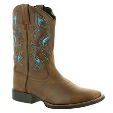 Justin Boots Stampede Collection 7230 (Men's)