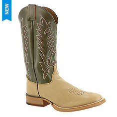Justin Boots Bent Rail Collection BR767 (Men's)