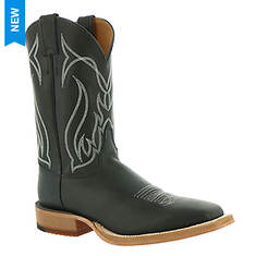 Justin Boots Bent Rail Collection BR765 (Men's)