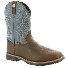 Justin Boots George Strait Collection GS9052 (Men's)