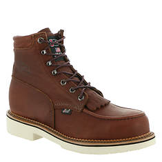 Justin Original Workboots Carpenter ST (Men's)