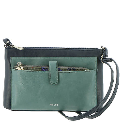 RELIC By Fossil Nora Crossbody Bag
