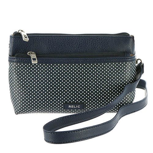 Relic Raven Convertible Belt Bag