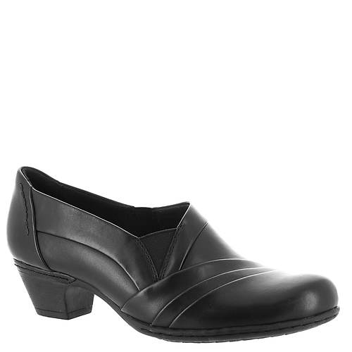 Rockport Cobb Hill Collection Abbott Slip-On (Women's)