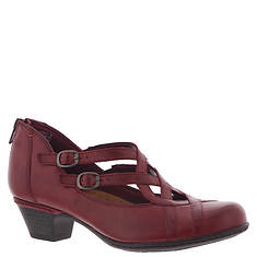Rockport Cobb Hill Collection Abbott Curvy Shoe (Women's)