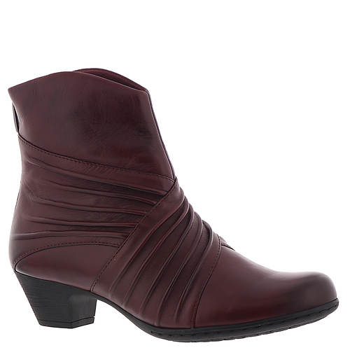 Rockport Brynn Ruched Boot (Women's)
