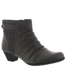 Rockport Brynn Panel Boot (Women's)