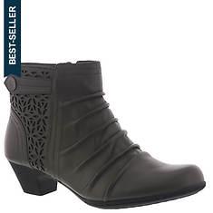 Rockport Brynn Panel Boot (Women's)