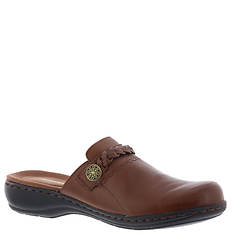 Clarks Leisa Carly (Women's)