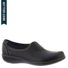 Clarks Ashland Joy (Women's)