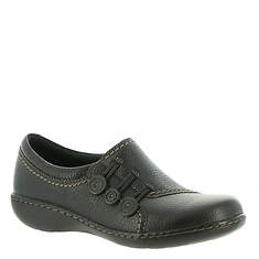 Clarks Ashland Effie (Women's)