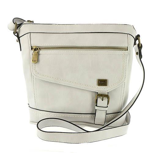 BOC Amherst Crossbody Bag