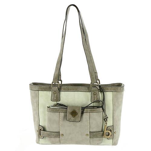 BOC Montville Tote Bag