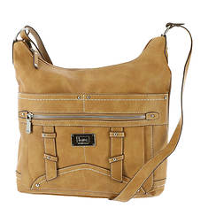BOC Walnut Ridge Powerbank Crossbody Bag