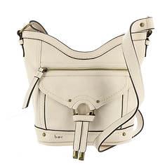BOC Wickley Crossbody Bag