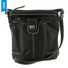 BOC Lake Drive Crossbody Bag