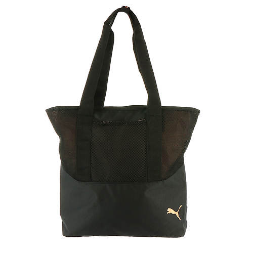 b5eaeb0c70 PUMA Women s PV1742 Revive Tote Bag - Color Out of Stock