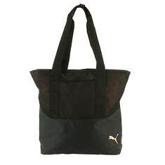 PUMA Women's PV1742 Revive Tote Bag