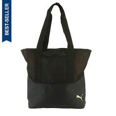PUMA Women's PV1742 Revive Tote Bag