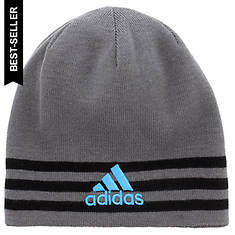 Adidas Eclipse Reversible Beanie (Men's)