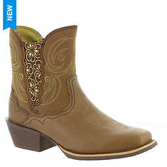 Justin Boots Gypsy Collection L9513 (Women's)