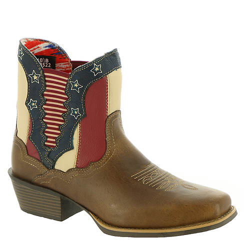 Justin Boots Gypsy Collection L9522 (Women's)