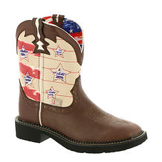 Justin Boots Gypsy Collection L9520 (Women's)
