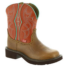 Justin Boots Gypsy Collection L9651 (Women's)